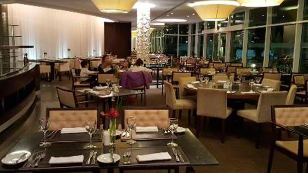 Restaurante Terral TERRAL