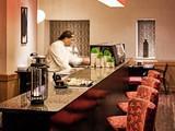 Kita Sushi Bar