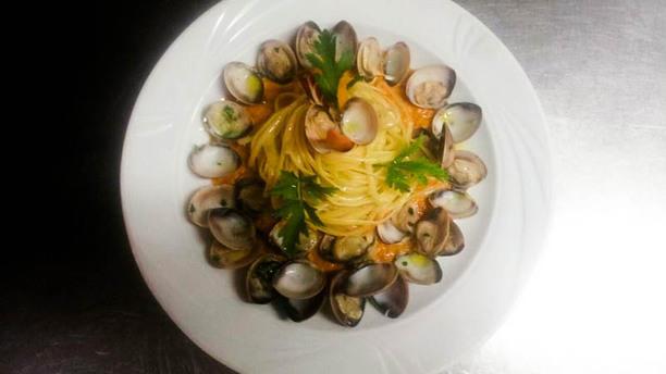 Trattoria La Cantina Suggerimento dello chef