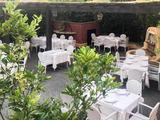 Taverna Mari
