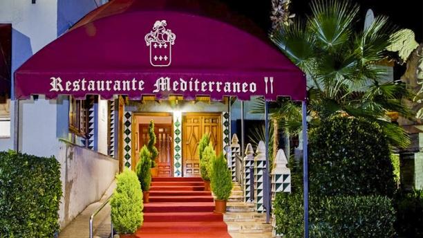 Mediterr neo in albal menu openingstijden prijzen - Salon mediterraneo albal ...