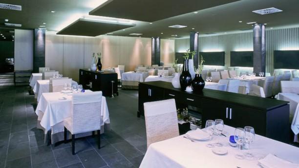 "Restaurante Parador de  La Seu d'Urgell Restaurant ""Alt Urgell"""