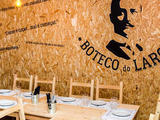 Boteco do Largo