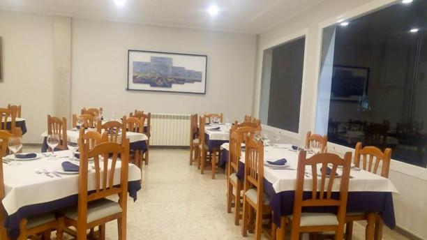 La Terraza De Riofrío In Granada Restaurant Reviews Menu