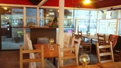 Istället Restaurant & Bar