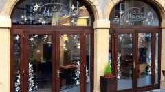 Le P'tit Marcel - Restaurant - Thionville