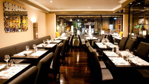 Les 10 Meilleurs Restaurants Ouvert Le Dimanche à Asse Thefork