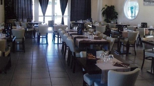 Restaurant le nautilus salon de provence menu avis - Caf salon de provence ...