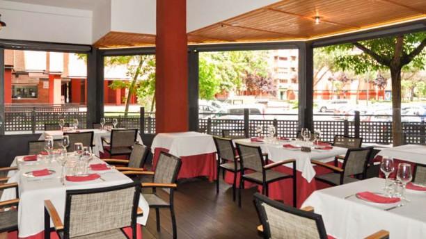 Restaurante Casa Emeterio En Tres Cantos Menú Opiniones