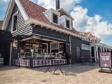 Restaurant Johannes
