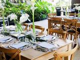 Pipo Restaurante Fortaleza