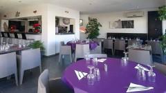 La Makina - Restaurant - Agde