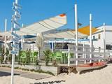 BluWater Beach Club