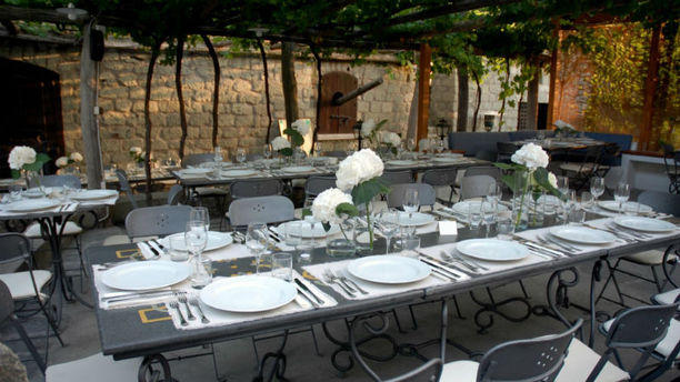 Ristorante Pietratorcia In Cuotto Restaurant Reviews Menu