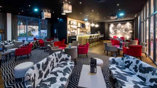 Casino uriage restaurant menu poker chips online australia