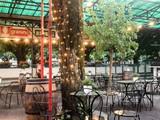 Café Restaurant l'Avenir