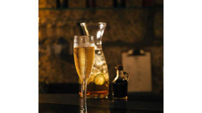 Sugestão do Chef 3 - Muti Pizzeria Napoletana & Wine Bar, Porto