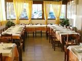 Ristorante Pizzeria Laghi Balena
