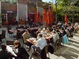 Café Leffe - CLRM