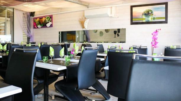 mer et sable restaurant 6 quai de la trinquette 34300 agde adresse horaire. Black Bedroom Furniture Sets. Home Design Ideas