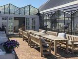 Cafe De Jachthaven Kwintsheul