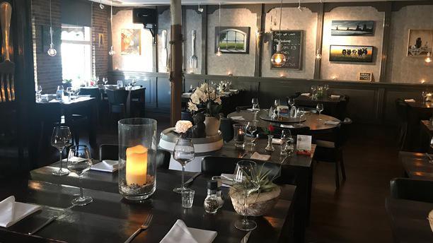 Grand Café De Delft 2