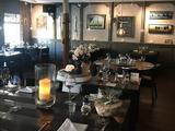 Grand Café De Delft