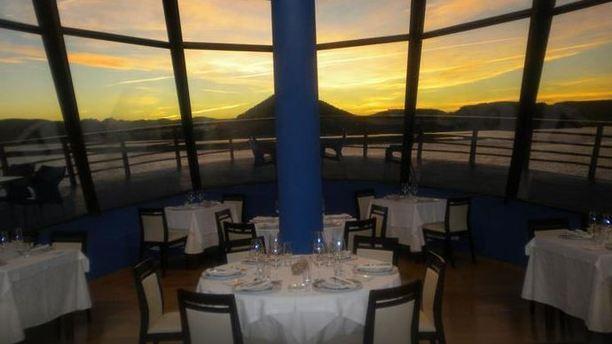El Restaurante de Pilar El Restaurante de Pilar