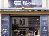 Miccone