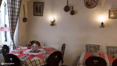 Chez Tante Liesel