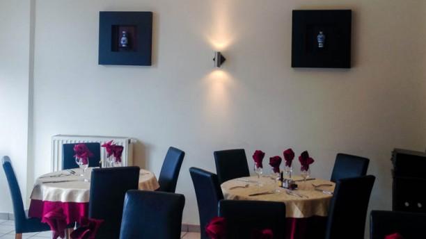 Restaurant Délices d'Asie à Marche-en-Famenne - Avis, menu ...