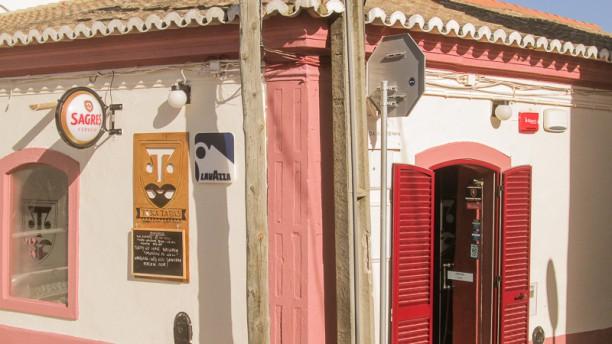 TokaTapas Restaurante