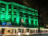City Hotel Oss