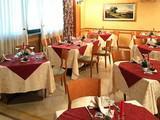 Ristorante Ferraro & Hotel Lory * * * *