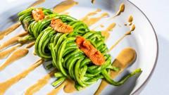 Valbruna - solo ristorante