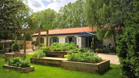 restaurant - La Belle Etoile - Bessines