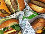 L.E. Burger