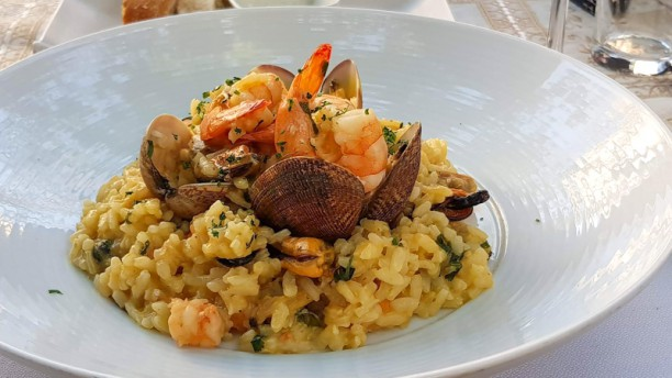 Figu's Prato