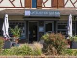 L'Atelier de Gaëtan