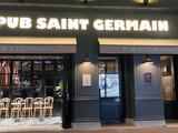 Le Pub Saint-Germain