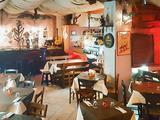 Tizio&Caio Pub&Steakhouse