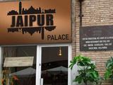 Jaipur Palace Indian Restaurante