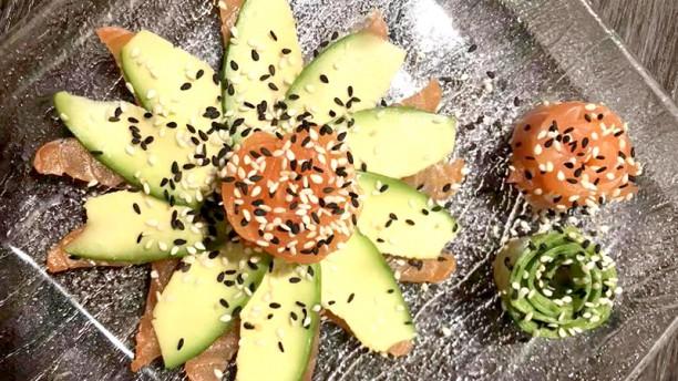Nagoya 2 Suggerimento dello chef