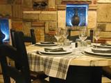 Taverna Santissimi
