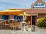 Le Bistrot du Witloof