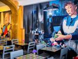 Babete restaurante