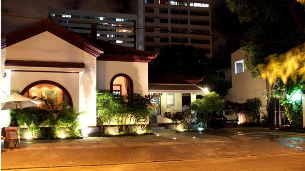 Villa Cozinha de Bistro rw villa cozinha