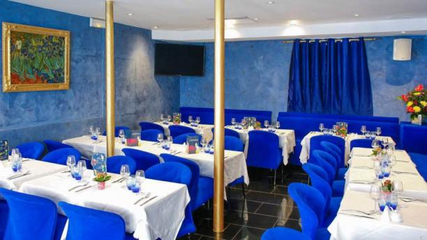 Guylas restaurant 68 rue des entrepreneurs 75015 paris for Restaurant la salle a manger 75015