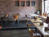 Harvey Kitchen & Bar