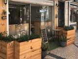 Casa da Zazá Lounge & Bar